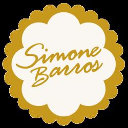 Simone Barros